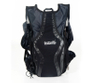 BF1610264 White hydration pack For Men and Woven