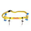 BSP11633 Running Fitness Gym Waist Belts