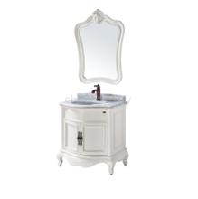 Bathroom Cabinet F series