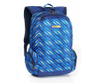 BF1610294 Designer School Colorfull Backpack for Teenage