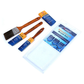 Wholesale Bulk Paint Brushes