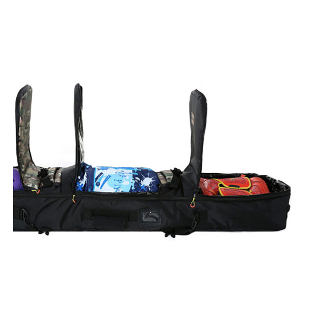 Outdoor Sports Skiing Gear Bag RU81079