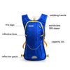 Fashion Outdoor Sport Riding Bag RU81069