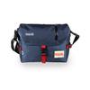 Lightweight Men Messenger Bag RU81048