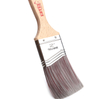 Best Quality Nylon Paint Brushes