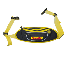 BSP11600 Light Breathable Polyester Running Belt Waist Bag