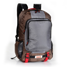 Excellent Computer Luggage Backpack Trolley Laptop Bag
