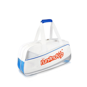Tennis Racquet Racket Bags for 6 Racquet RU81058