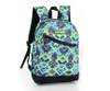 BF1610290 Boys Rolling Book Rucksack for School