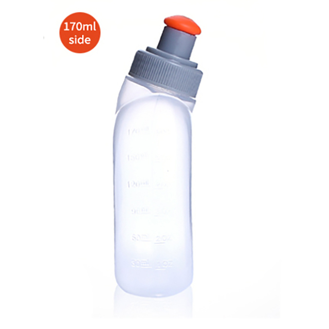 RU81008 Jogging Hydration Water Bottle for Running