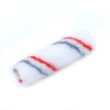 4 in. X 3/8 in. High Capacity Polyester Knit Mini Paint Roller Cover