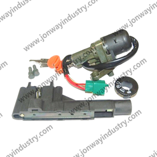 Ignition Switch SUZUKI