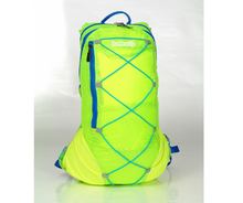 BF1610271 Hydration Pack for Running Reviews