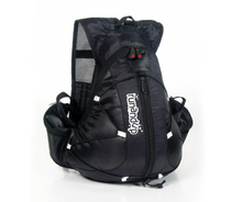BF1610267 Hydration Packs For Trail Running For Men And Woven