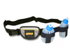 BF180715 Waist Bottle Holder Belt For Running