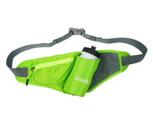 BF16012 Waist Belt For Running Handheld Water Bottle