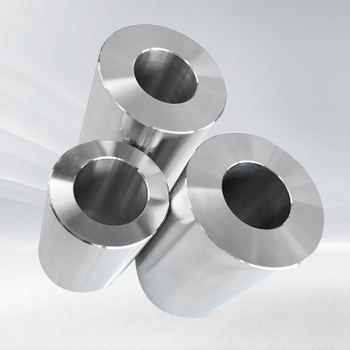 Shell Flanges