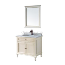 Bathroom Cabinet F7161-F7162