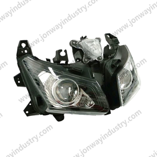 Yamaha T-MAX 530 Headlight Original