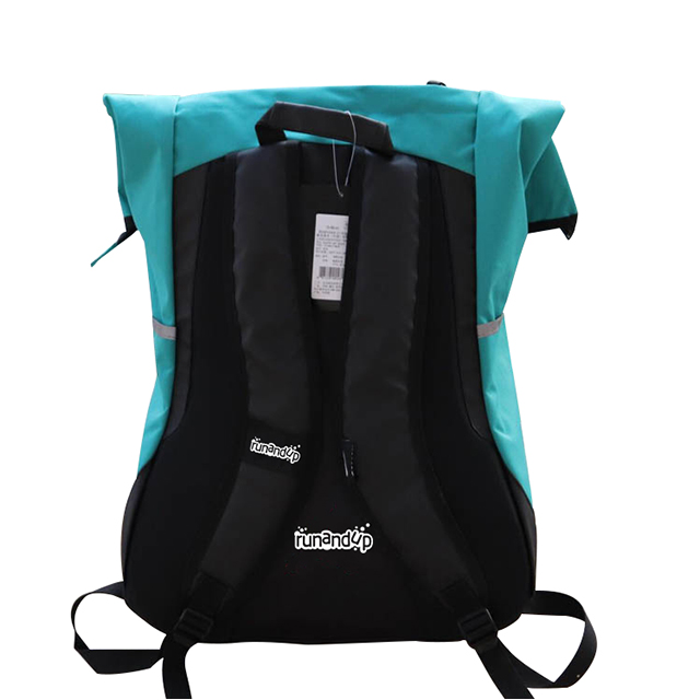 Fashion Sport Backpack for Basketball RU81102