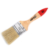 Bangladesh Market Bristle Paint Brush
