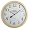 Fashional Design High Quality Large Round Home & Office Wall Clock