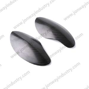 Anti Scratch Decorative Shells For YAMAHA X-MAX 300