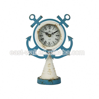Hot Sales Cheaper Custom Fit Pendulum Stand A Grandfather Clock For Sale