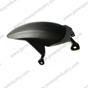 Rear Fender For YAMAHA X-MAX 250 300