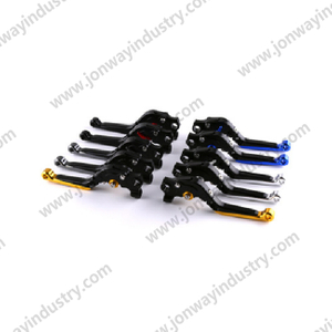 Hand Guard For KYMCO AK 550