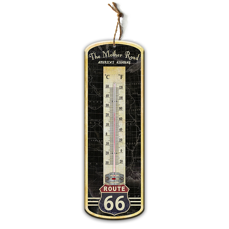 Thermometer custom wall thermometer price thermometer