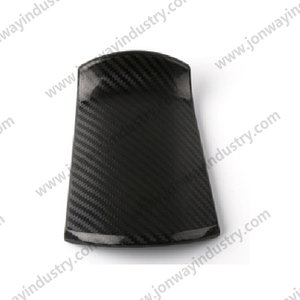 Fuel Tank Cover For YAMAHA X-MAX 250 300