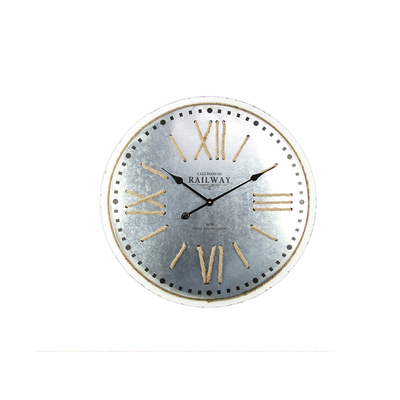 Hot Products Home Decorative New Products Modern Clock For Wall