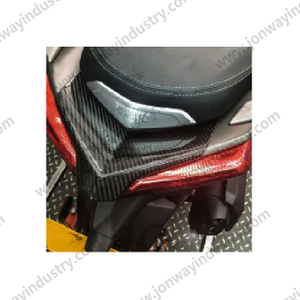 Tail Light Top Cover For YAMAHA X-MAX 300