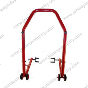 Motorcycle Front Wheel Stand MOTOCROSS