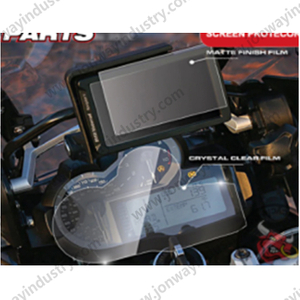 Screen Protector For BMW R1200GS LC-AVVENTURA - ADV R1200-R1200GS 2013-2017