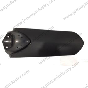 Rear Fender for Yamaha Jog