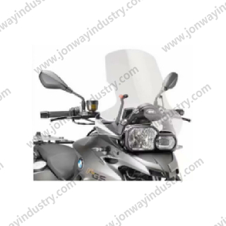 Windshield For BMW FG800