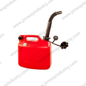 Motorcycle Fuel Tank Homologated