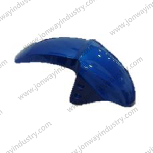 Front Fender for KYMCO AGILITY 4T
