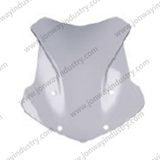 Windshield For BMW R1200GS LC/ADV, R1250GS