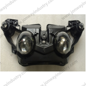 Headlight For YAMAHA R1 2013-2014