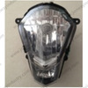 Headlight For KTM 200 DUKE 2012
