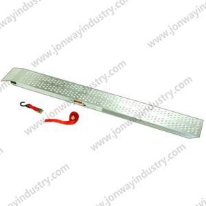 Motorcycle Aluminium Loading Ramp
