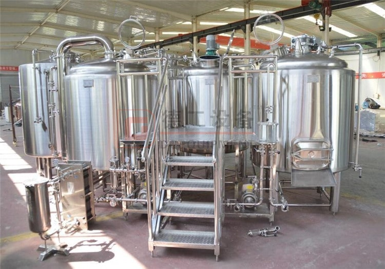 1000brewhouse01