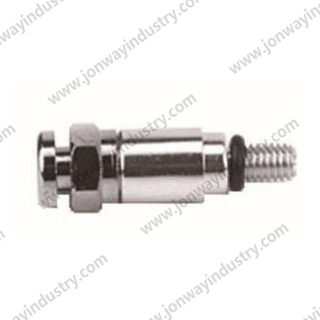 High Quality Pressure Relief Valve