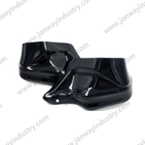 Hand Guard For BMW R1200GS ADV, S1000XR F800GS ADV