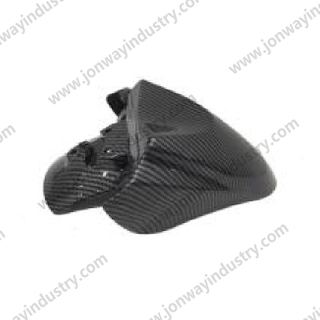 Front Fender for Yamaha Neos Mbk Ovetto 2008-2012