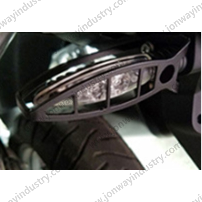 Turn Light Protector For BMW R1200GS F800GS F650GS