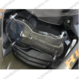 Headlight Protector For BMW R1200GS ADV 2013-2016